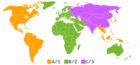 Blu-ray Region Code Remover : supprimer les codes de région des disques Blu-ray