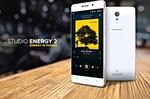 Blu Studio Studio Energy 2
