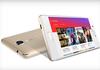 Blu Studio Touch : smartphone Android Marshmallow à petit prix plutôt bien équipé