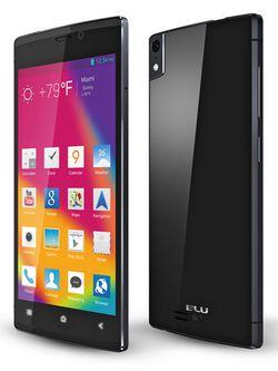 Blu Vivo IV 1