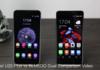 Bluboo Dual vs Oukitel U20 Plus : le duel des smartphones à double capteur photo