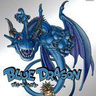 Blue Dragon : Vidéo carte du monde