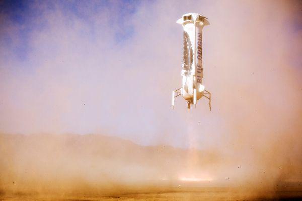 Blue-Origin-atterrissage