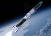 Blue Origin : le lanceur lourd New Glenn sera réutilisable 100 fois