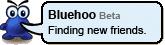 Bluehoo