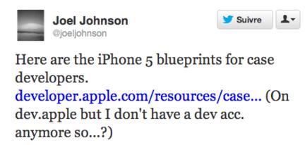 blueprints_iPhone5_tweet-GNT