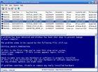 BlueScreenView : tout savoir sur les écrans bleus de plantages sur Windows
