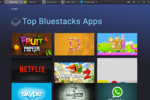 BlueStacks-2.0-logo