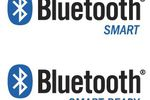 Bluetooth Smart Ready