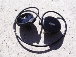 Bluphones 01