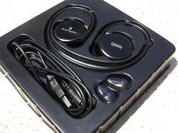 BluPhones 11