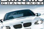 BMW_M3_Challenge