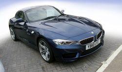 BMW-Z4-FL-