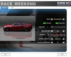 BMWM3 Challenge (13)