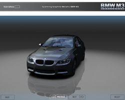 BMWM3 Challenge (5)