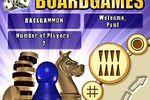 Boardgames 1