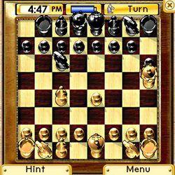 Boardgames 2