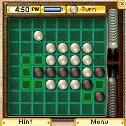 Boardgames 3
