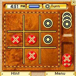 Boardgames 6