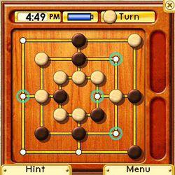 Boardgames 7