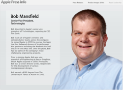 Bob_Mansfield_biographie