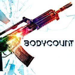 Bodycount - vignette