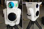 Boeing dévoile son canon laser anti-drone
