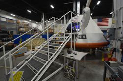 Boeing CST 100 (3)