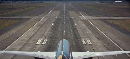 Boeing Dreamliner 01