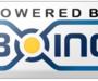 BOINC : mettre son PC au service d'une bonne cause