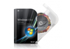 Nsku Media Restore Pack pour Windows Vista versions N