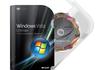 Microsoft : un nouveau site pour Windows Vista Intégrale