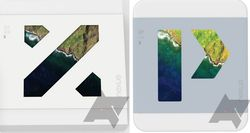 Boites Nexus 5X et 6P