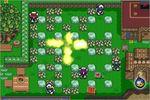 Bomber Online 02