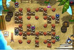 Bomber Online 03