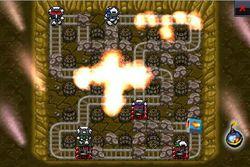 Bomber Online 04