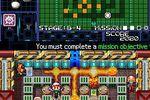 Bomberman 2 DS - Image 2