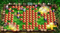 Bomberman Blast   Image 2