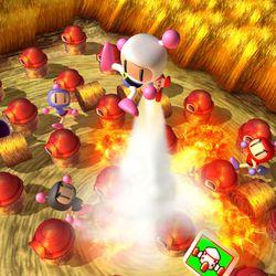 Bomberman Blast   Image 5