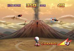 Bomberman land image 1