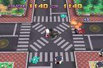 Bomberman Land - Image 3
