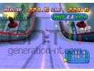 Bomberman land wii small