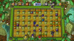 Bomberman Ultra   Image 5