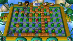 Bomberman Ultra   Image 6
