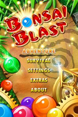 Bonsai Blast 04