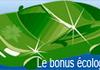 Extension du bonus-malus écologique : Fillon dit oui