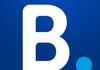 Booking.com accorde plus de liberté aux hôteliers
