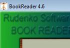BookReader : une visionneuse pour eBook