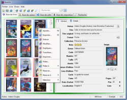 books screen1