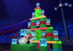 Boom Blox Smash Party - Image 4